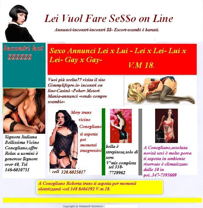 prodotti erotici app per incontri di sesso